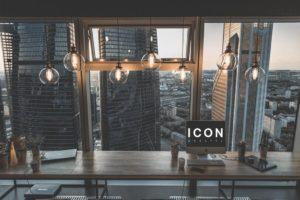 Хостел Icon